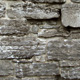 OLD STONE WALL 2