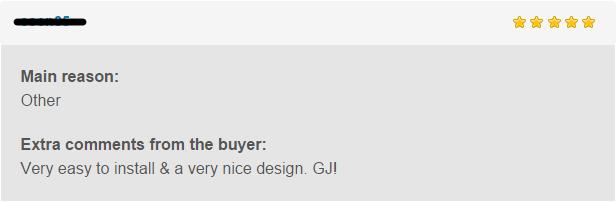 Shoppy - Online shopping list - 2