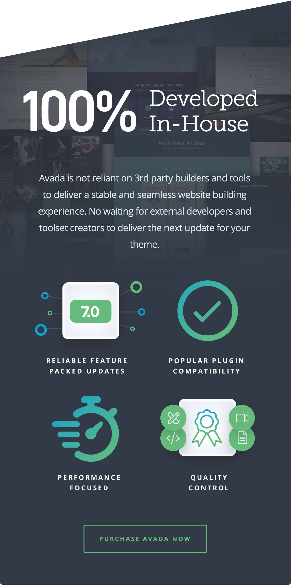 Avada | Website Builder For WordPress & WooCommerce - 26