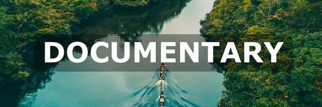 Documentary-1024x340
