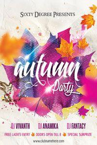 photo AutumnEffectFlyer_zpsd00b4ac4.jpg