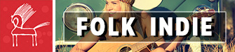 Folk-Indie