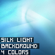 Clean Bokeh Backgrounds - 8