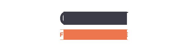 Wordpress Glory - Responsive WooCommerce Theme