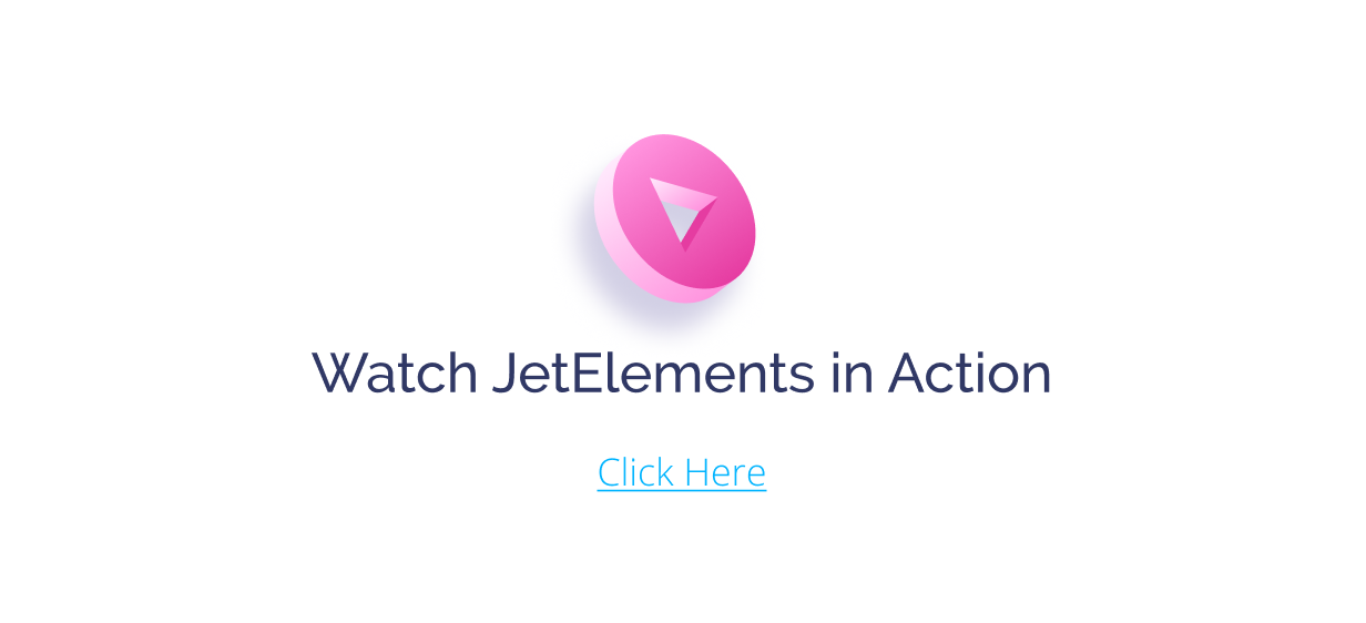 JetElements - Addon for Elementor Page Builder by ZEMEZ | CodeCanyon