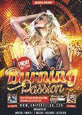photo burning Passion_zpsx7i4fwty.jpg