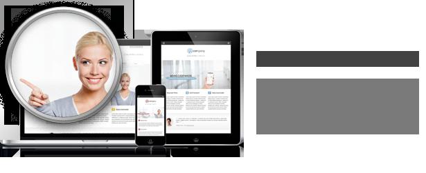RT-Theme 18 Responsive WordPress Theme - 1