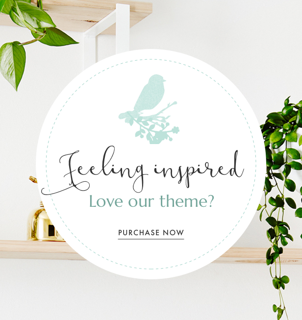LeArts - Handmade Shop WooCommerce WordPress Theme - 8