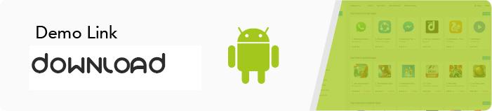 AliXpress App - Multi Vendor Shopping App - 15