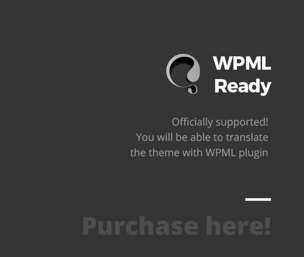 Minishop - Multipurpose, Minimal, e-Commerce, Marketplace WordPress Theme 35
