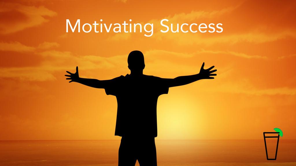 motivating_success2