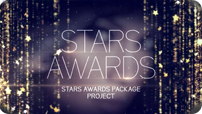 photo StarAwards_zpskuqtu3fg.png
