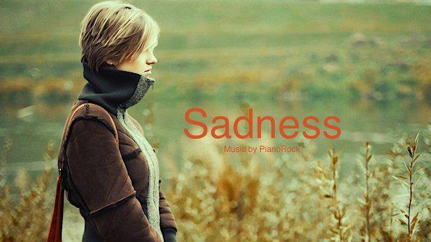 photo Sadness_zpsomeshejj.jpg