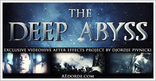 The Deep Abyss
