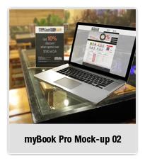 myPhone 6 Plus Mock-up 02 - 24
