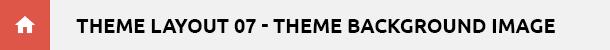 VG Optima - MultiStore WordPress WooCommerce Theme - 34