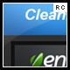 CleanBiz