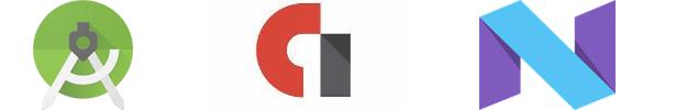 WorDroid - Full Native WordPress Blog App - 1