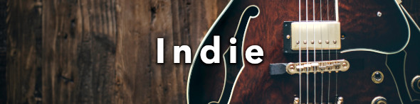 Collection-Link-Indie