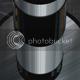 photo Thumbnail 80x80 Robotic Door Transition_zpsyji6mp5j.png