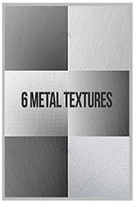 8 old paper textures/backgrounds - 155