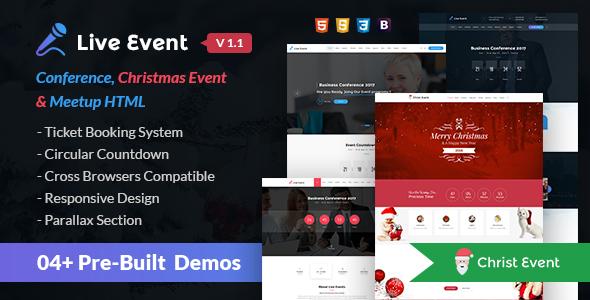 SaveHyip | Investment HTML5 Template - 17