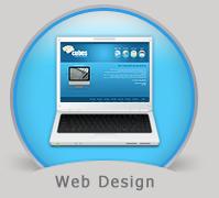 cubes web-design works