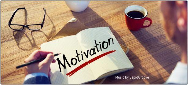 photo Motivation_zpsn0fsklgo.jpg