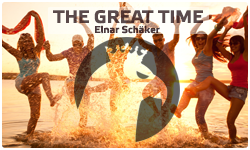 The Great Time