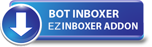 Messenger Engagement - A Bot Inboxer Add-on : A Power Pack of 5 Messenger Engagement Tools - 7