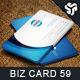 dotBIZ | Multi-Purpose Parallax Landing Page - 68
