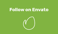 follow-on-envato
