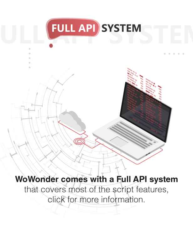 WoWonder - The Ultimate PHP Social Network Platform - 14