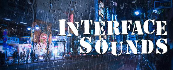 DSC-1527-interf