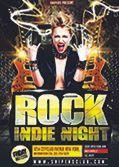 photo Rock Indie Night_zpsapflofgt.jpg