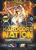 photo Hardcore Nation_zpsmec6sty1.jpg