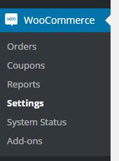 WooPlugins - Woocommerce Catalog View Mode - 1