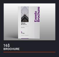 Landscape Company Profile - 36