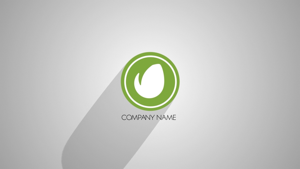 Iron Flame Logo Pack - 5