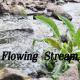 The Flowing Stream 8 - 98