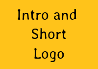 Intro-And-short-logo
