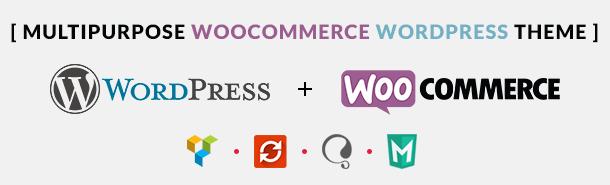 VG Veneno - Multipurpose WooCommerce Theme - 5
