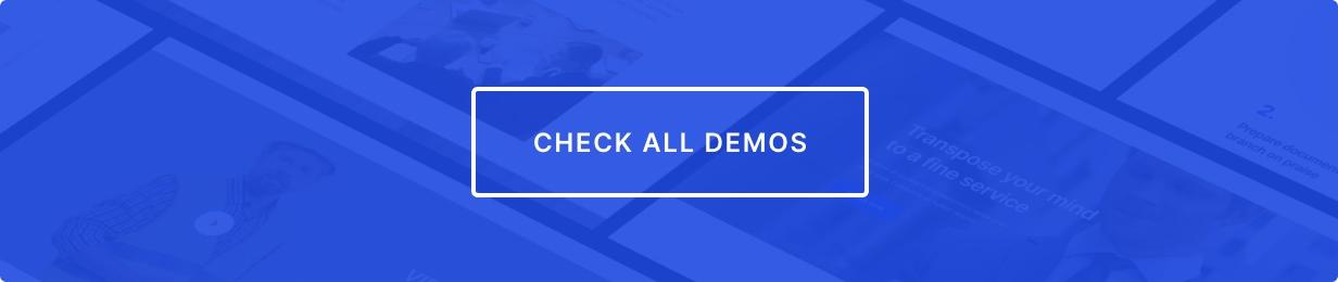 Check All Demos