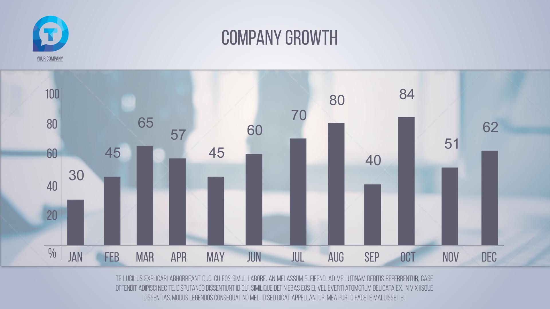 Corporate Presentation - 9