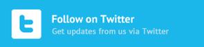 Fileheat Twitter Profile