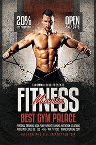 155-Fitness-mania