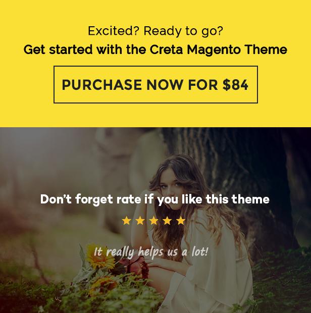 online Flower store theme