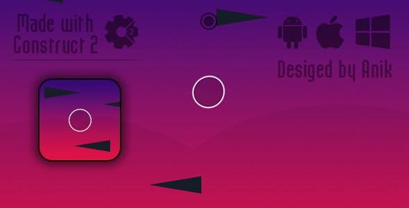 MEGA GAMES BUNDLE - 20 HTML5 GAMES IN 1 BUNDLE (CAPX) - 8