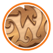 Wood-Profile