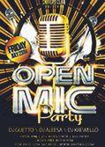 photo Open Mic Party_zpsl9eudk4h.jpg